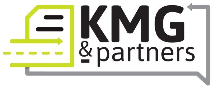 KMG & Partners
